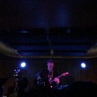 Photo prise au Barboza par Amanda H. le11/7/2018