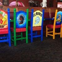 El Rodeo Restaurant Moses Lake Wa