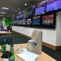 Sporting cyprus betting tipsarevic vs simon betting tips