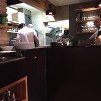 1/3/2017에 Таня И.님이 Pizzeria Fianona에서 찍은 사진