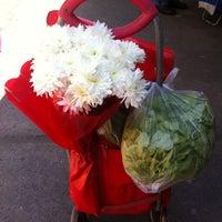 10/11/2014에 Pamela P.님이 Feria Matta Oriente에서 찍은 사진