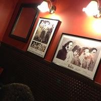 Foto tomada en Caffé Corsini por Pato el 2/3/2013