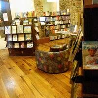 3/23/2014 tarihinde Juan M.ziyaretçi tarafından Profética - Casa de la Lectura'de çekilen fotoğraf