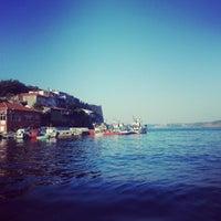 6/17/2013 tarihinde Ceylan G.ziyaretçi tarafından Garipçe Aydın Balık'de çekilen fotoğraf