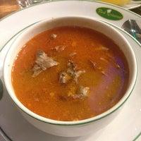 11/3/2013 tarihinde Serdar Ç.ziyaretçi tarafından Flash Restaurant'de çekilen fotoğraf