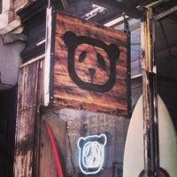 รูปภาพถ่ายที่ Panda Diplomacy โดย Nick B. เมื่อ 4/4/2013