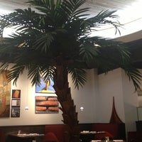 Foto tomada en Nazca Kitchen por Betty L. el 1/14/2013