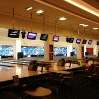 2/6/2013 tarihinde Cahit Ö.ziyaretçi tarafından RollingBall Bowling'de çekilen fotoğraf