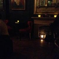 Foto diambil di Entwine oleh DC G. pada 10/20/2012