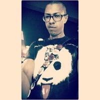 Foto tomada en Varal Camisetas por Bruno B. el 4/9/2014