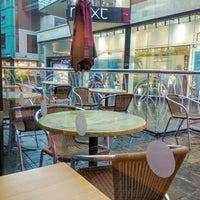 Costa Coffee Broadmead Bristol Bristol