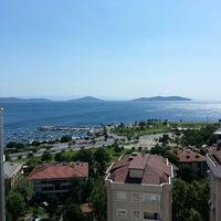 8/21/2013 tarihinde Cihad E.ziyaretçi tarafından Bostancı'de çekilen fotoğraf