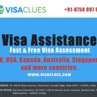 Thailand Visa Application Centre - Embassy / Consulate in