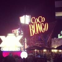 3/24/2013にLeuro J.がCoco Bongoで撮った写真