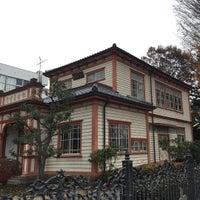 栃木県立栃木高等学校 - High Sc...
