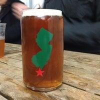 Photo prise au Cape May Brewing Company par Jessica D. le1/1/2013