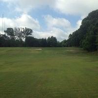 Photo prise au Candler Park Golf Course par Jack J. le6/25/2014