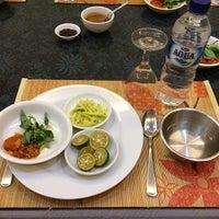 Rm Wisata Bahari Cabang Manado Restaurant Asiatique