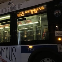 MTA Bus - 5 Av & W 42 St (M1/M2/M3/M4/M5/M55/Q32/X68) - Bus ... Q Bus Map on q84 bus map, q31 bus map, queens bus map, m3 bus map, q55 bus map, q112 bus map, q17 bus map, q83 bus map, q12 bus map, q44 bus map, q23 bus map, m1 bus map, q30 bus map, q102 bus map, q76 bus map, q20 bus map, m2 bus map, q104 bus map, q25 bus map, m21 bus map,