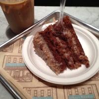 9/15/2013にAndrea M.がAmy's Breadで撮った写真