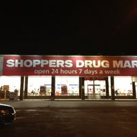 Shoppers Drug Mart - Pharmacy in Scarborough