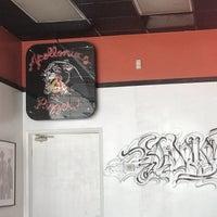 6/7/2019にMark S.がApollonia's Pizzeriaで撮った写真