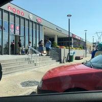 7/7/2018 tarihinde Fawaz A.ziyaretçi tarafından Burger King'de çekilen fotoğraf