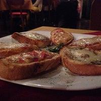 Foto tirada no(a) Pacífico Bar café por Cibele A. em 12/1/2013