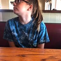 Foto tomada en Chili's Grill & Bar por Maggie S. el 8/31/2018