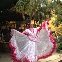 Foto tomada en El Patio por Beatriz A. el 5/12/2013