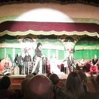 Foto tirada no(a) Tablao Flamenco El Palacio Andaluz por Etil T. em 4/1/2015