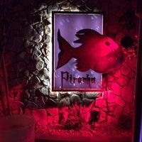 รูปภาพถ่ายที่ Piranha Nightclub โดย Sonny Q. เมื่อ 2/19/2014