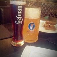 Foto tirada no(a) Мюнхен por Catherine E. em 6/21/2013