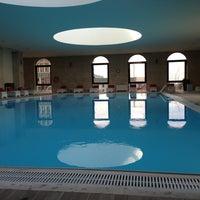 1/18/2013에 VAGAN G.님이 Sheraton Batumi Hotel에서 찍은 사진