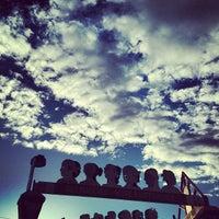 6/19/2013에 Vacant F.님이 Flo Ware Park에서 찍은 사진