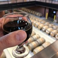 Foto tomada en The Woodlands at Sweetwater Brewing por Chuck B. el 6/9/2018