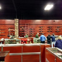 Florida Gun Exchange Ormond Beach Fl Aside from selling guns and ammo, just do the right thing. foursquare
