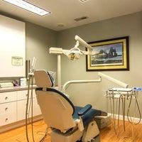 Das Foto wurde bei James Island Dental Associates, PA von James Island Dental Associates, PA am 10/31/2017 aufgenommen