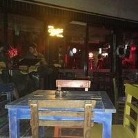 Photo prise au Sponge Pub par Hacı Ahmet D. le6/22/2013