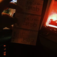 Mbo Cinemas 12 Tips From 1559 Visitors