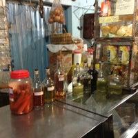 7/24/2013にRogerio D.がBar Do Limaで撮った写真