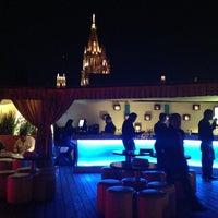Bezzito Lounge 47 Tips De 2757 Visitantes