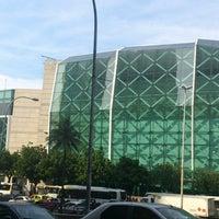 Foto tirada no(a) Shopping RioSul por Emerson S. em 3/8/2013