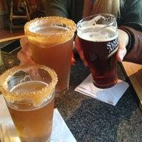 10/15/2013にCarole P.がCostello's Tavernで撮った写真