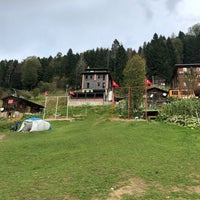 10/8/2018 tarihinde MEHTAPziyaretçi tarafından Villa de Pelit Otel'de çekilen fotoğraf
