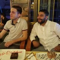Photo prise au Eski Günler Cafe par Burak K. le9/17/2018
