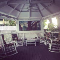 Awe Inspiring The Duval House Key West Fl Download Free Architecture Designs Scobabritishbridgeorg
