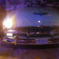 Photo prise au Diesel Pub par GizemBengi👑🎀♏ le3/1/2013