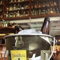 Foto tirada no(a) Sachinha Bar por João F. em 3/2/2013