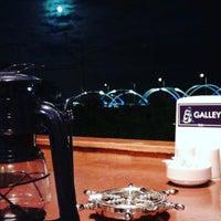 7/11/2017 tarihinde Can Serbay D.ziyaretçi tarafından Galley Hotel'de çekilen fotoğraf